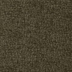 36074-130 BARTON CHENILLE Army Kravet Fabric