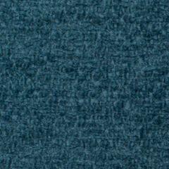 36074-15 BARTON CHENILLE Denim Kravet Fabric