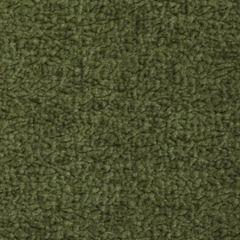 36074-3 BARTON CHENILLE Cactus Kravet Fabric