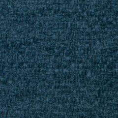 36074-313 BARTON CHENILLE Lapis Kravet Fabric