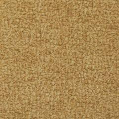 36074-40 BARTON CHENILLE Honey Kravet Fabric