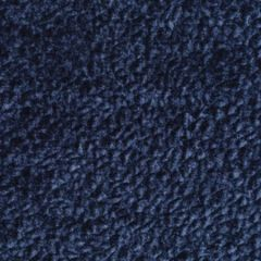 36074-5 BARTON CHENILLE Indigo Kravet Fabric