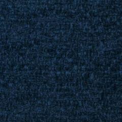 36074-505 BARTON CHENILLE Ink Kravet Fabric