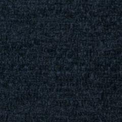 36074-51 BARTON CHENILLE Sapphire Kravet Fabric