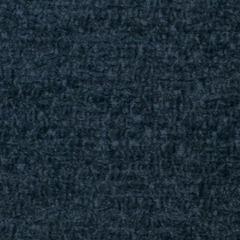 36074-515 BARTON CHENILLE Cobalt Kravet Fabric