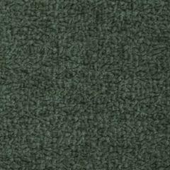 36074-53 BARTON CHENILLE Jungle Kravet Fabric