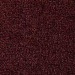 36074-9 BARTON CHENILLE Cabernet Kravet Fabric