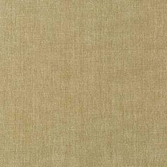 36076-106 Kravet Fabric