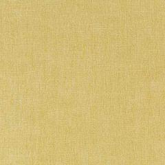 36076-116 Kravet Fabric