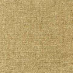 36076-16 Kravet Fabric