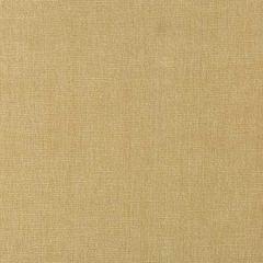 36076-161 Kravet Fabric