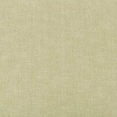 36076-1611 Kravet Fabric