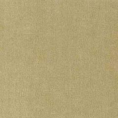 36076-1616 Kravet Fabric