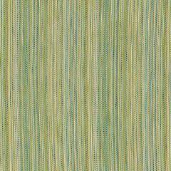 36077-315 Kravet Fabric