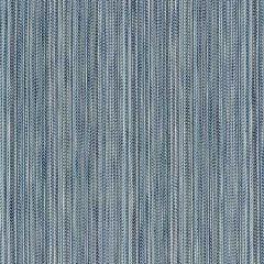 36077-51 Kravet Fabric