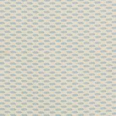 36078-51 Kravet Fabric