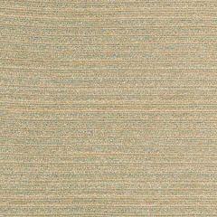36079-113 Kravet Fabric