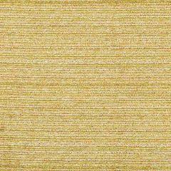 36079-34 Kravet Fabric