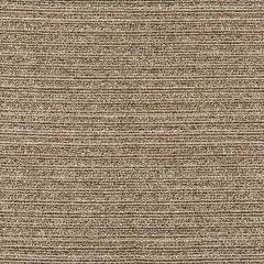 36079-61 Kravet Fabric
