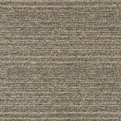 36079-821 Kravet Fabric