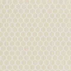 36081-161 Kravet Fabric