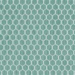 36081-3535 Kravet Fabric