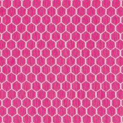 36081-9797 Kravet Fabric