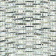 36082-315 Kravet Fabric