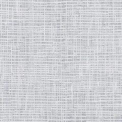 36083-1101 Kravet Fabric