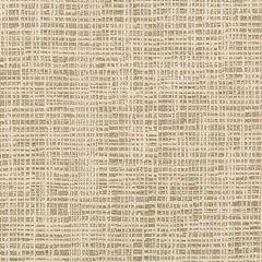 36083-166 Kravet Fabric