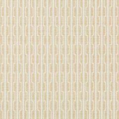 36084-1601 Kravet Fabric