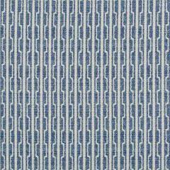 36084-51 Kravet Fabric