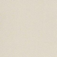 36085-16 Kravet Fabric