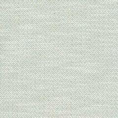 36086-113 Kravet Fabric