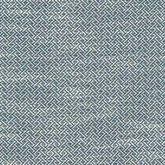 36086-51 Kravet Fabric