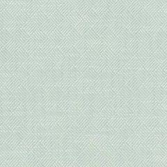 36088-15 Kravet Fabric