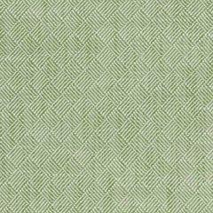 36088-3 Kravet Fabric