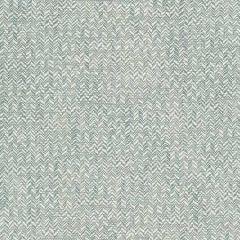 36089-15 Kravet Fabric