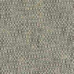 36089-21 Kravet Fabric