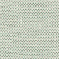 36090-15 Kravet Fabric