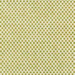 36090-34 Kravet Fabric