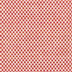 36090-7 Kravet Fabric