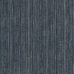 36094-51 Kravet Fabric
