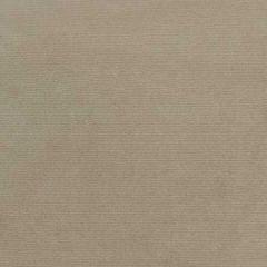 36111-11 Kravet Fabric
