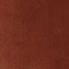 36111-24 Kravet Fabric