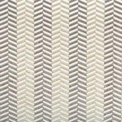 36135-16 Kravet Fabric