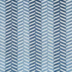 36135-51 Kravet Fabric