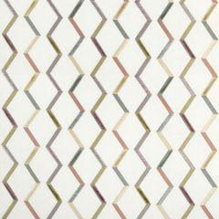 36140-411 Kravet Fabric