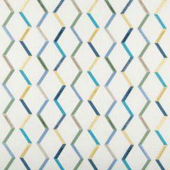 36140-540 Kravet Fabric
