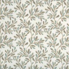 36141-316 Kravet Fabric